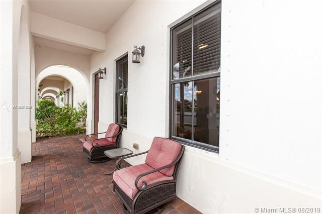 3640 NW 84th Way, Cooper City, FL, 33024