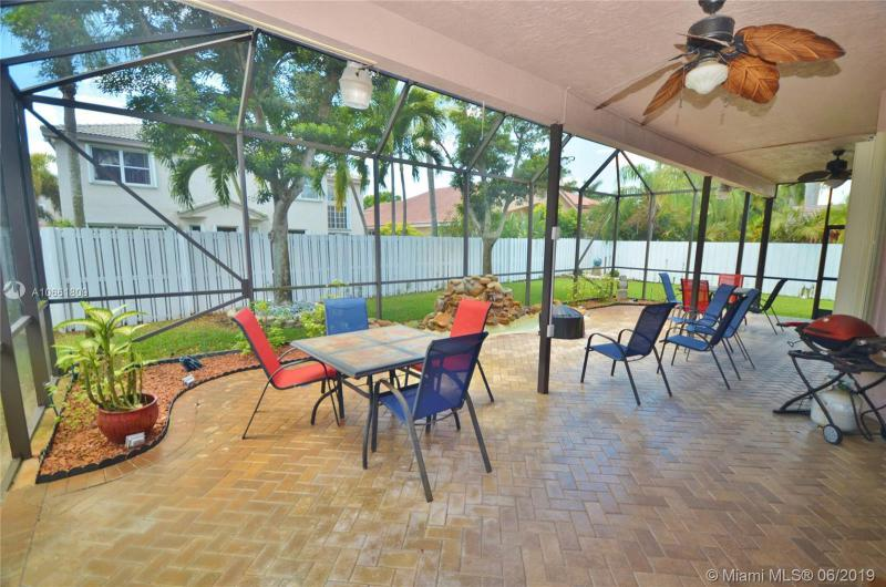 17446 SW 35th Ct  Miramar, FL 33029-1613 MLS#A10661809 Image 46