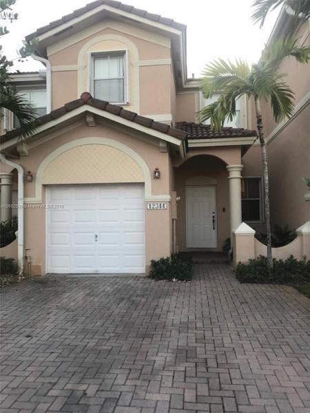 12385 SW 125th Ct  Unit 12385, Miami, FL 33186-5488