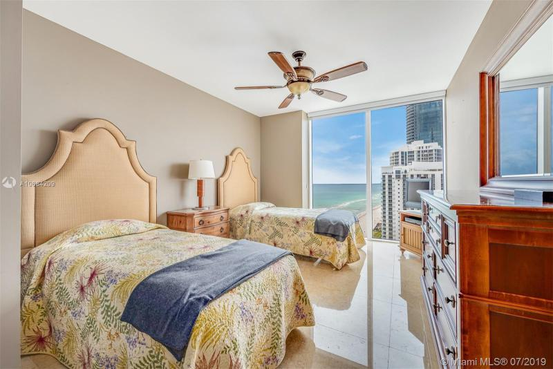 18911 Collins Ave 2501, Sunny Isles Beach, FL, 33160