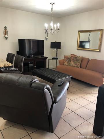 1692 W 72nd St 1692, Hialeah, FL, 33014