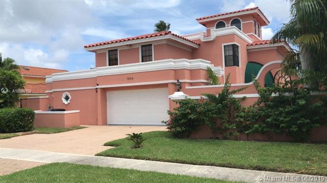 Property ID A10699109