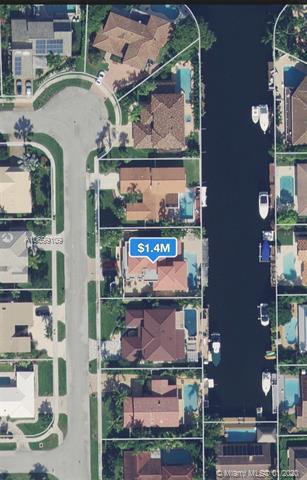 1536 SW 5th Ave, Boca Raton, FL, 33432