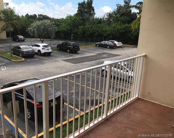6980 NW 186th St 3-223, Hialeah, FL, 33015