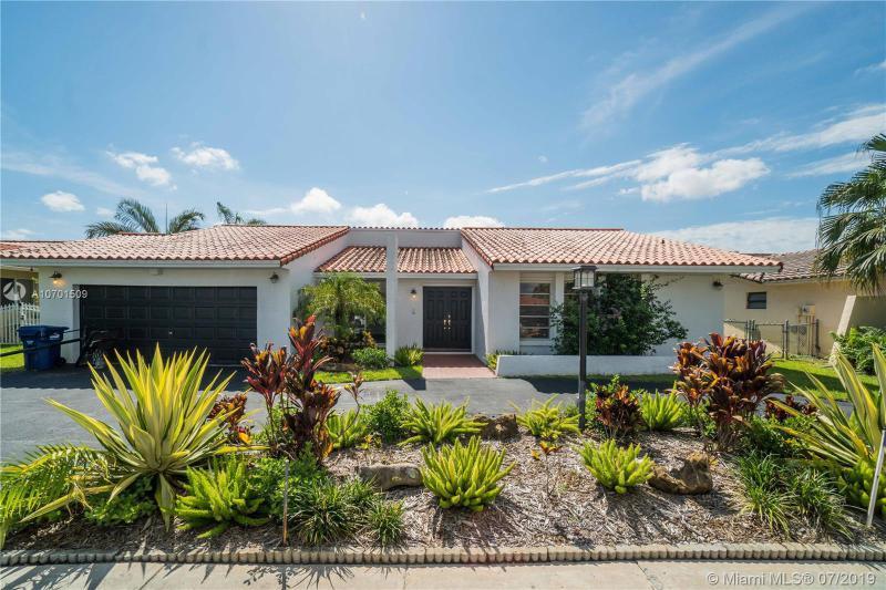 2205 SW 123rd Ct,  Miami, FL