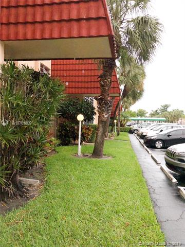 22615 SW 66th Ave 106, Boca Raton, FL, 33428