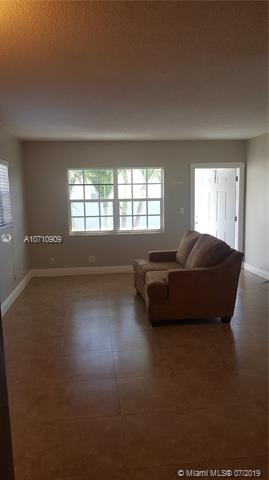 715 NE 2nd Ave 201, Fort Lauderdale, FL, 33304