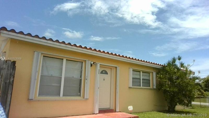 Property ID A10712009