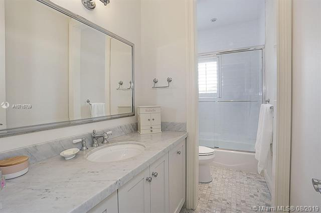 1431 Coruna Ave, Coral Gables, FL, 33156