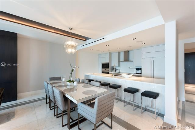 17475 Collins Ave 701, Sunny Isles Beach, FL, 33160