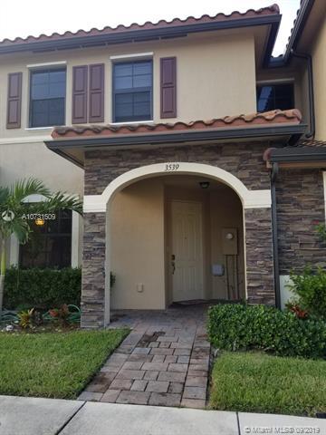 Photo of 3539 W 89th Place #3539, Hialeah, FL 33018