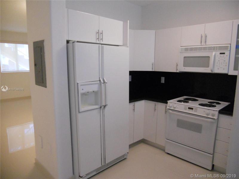 Property ID A10734009