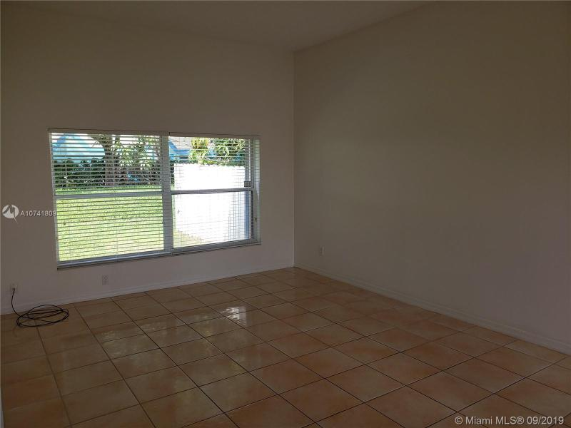18335 NW 21st St, Pembroke Pines, FL, 33029