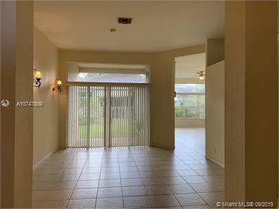 6124 SW 192nd Ave, Pembroke Pines, FL, 33332
