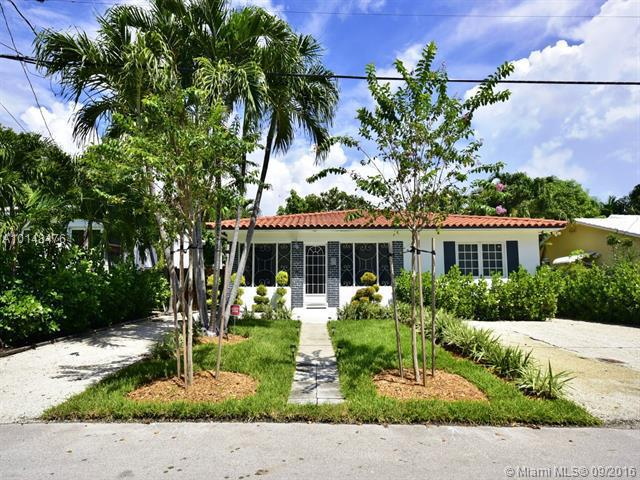 Acadia Homes For Sale Miami Real Estate In Acadia