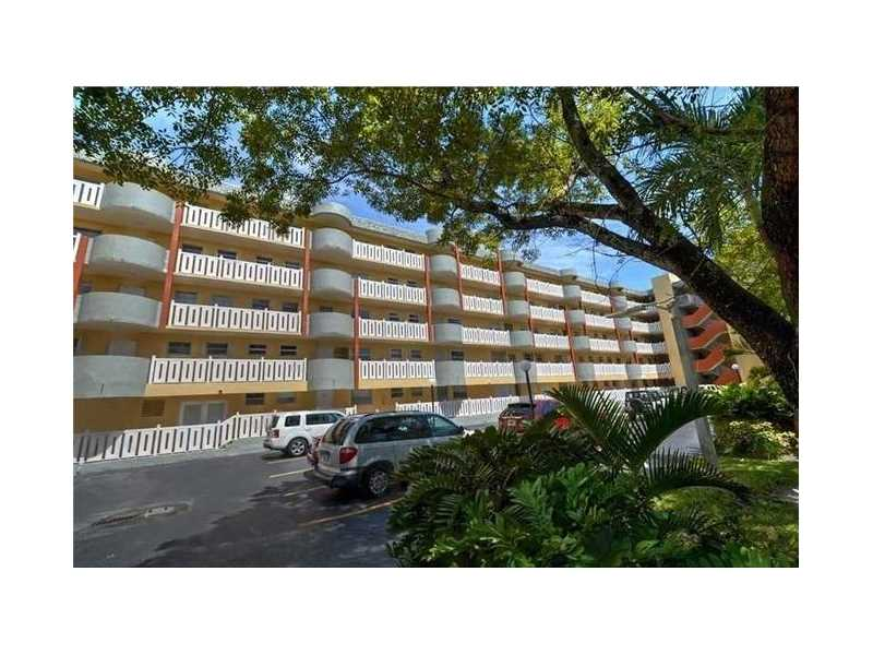 528 Meridian Ave  Unit 402, Miami Beach, FL 33139