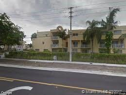 6675 26th Ct  Unit 13, Hialeah, FL 33016