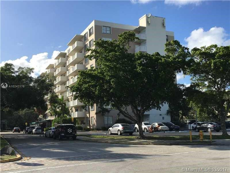 Real Estate For Rent 1455 N Treasure Dr #1G North Bay Village  FL 33141 - Island Place At North Bay
