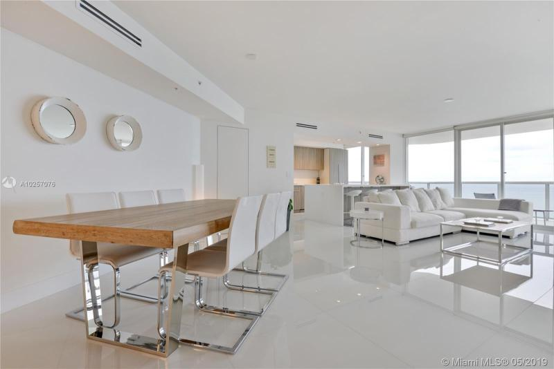 For Sale 6301   Collins Ave #2702 Miami Beach  FL 33141 - La Gorce Palace