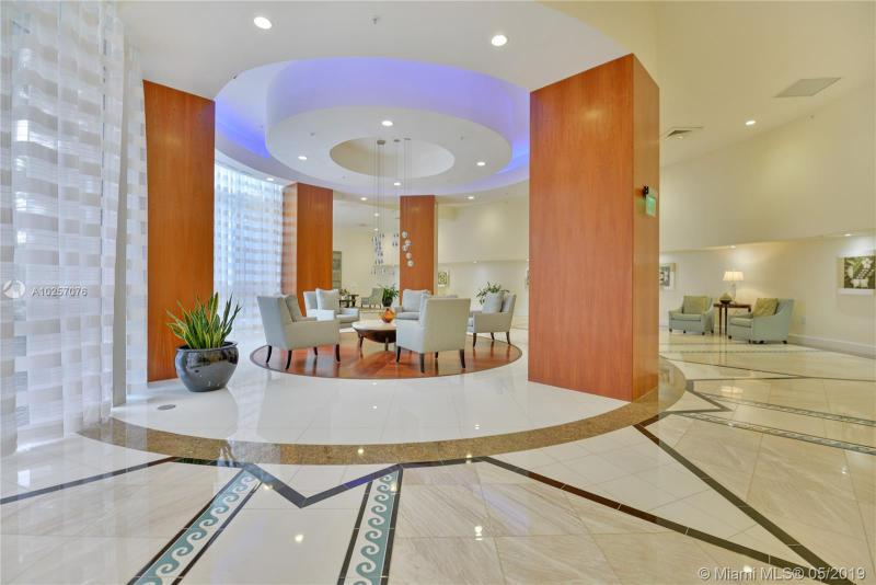 For Sale at  6301   Collins Ave #2702 Miami Beach  FL 33141 - La Gorce Palace - 2 bedroom 2 bath A10257076_17