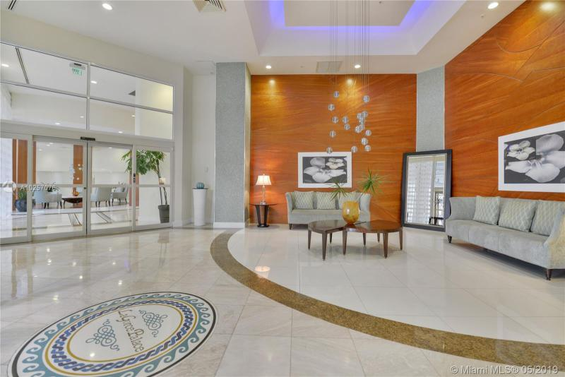For Sale at  6301   Collins Ave #2702 Miami Beach  FL 33141 - La Gorce Palace - 2 bedroom 2 bath A10257076_18