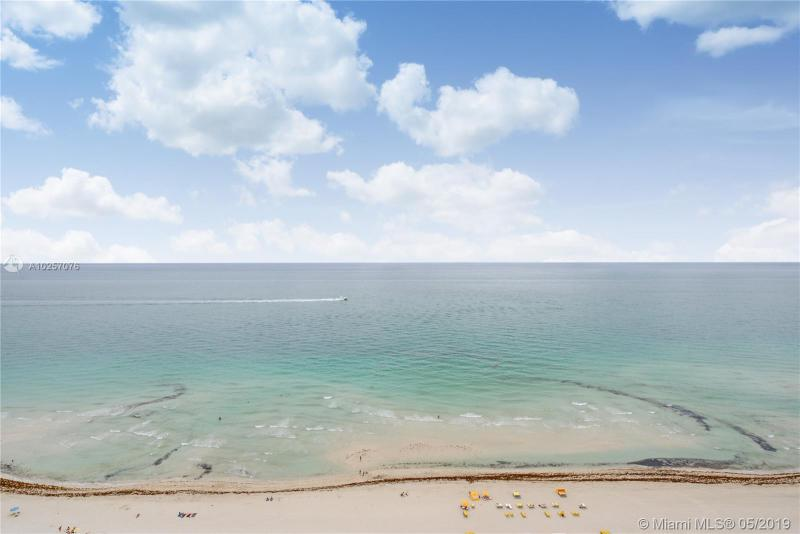 For Sale at  6301   Collins Ave #2702 Miami Beach  FL 33141 - La Gorce Palace - 2 bedroom 2 bath A10257076_3