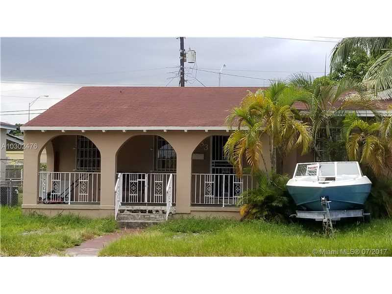 7579 174th Ter  Unit 7579, Hialeah, FL 33015