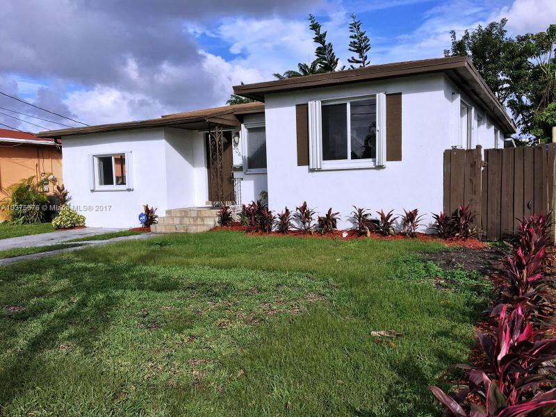 Property ID A10375676