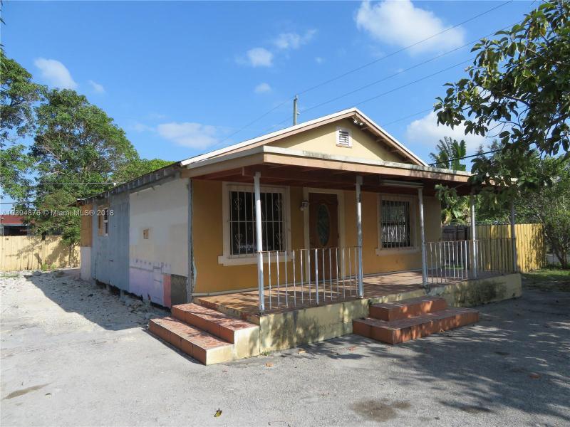 Property ID A10394876