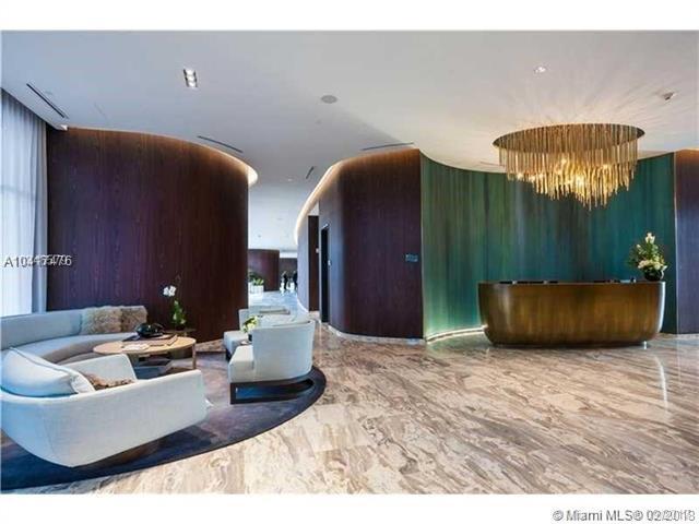 Imagen 1 de Residential Rental Florida>Miami>Miami-Dade   - Rent:4.000 US Dollar - codigo: A10417476