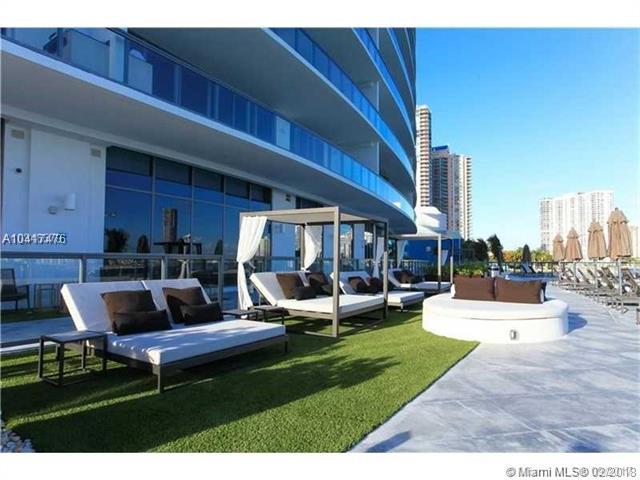 Imagen 2 de Residential Rental Florida>Miami>Miami-Dade   - Rent:4.000 US Dollar - codigo: A10417476