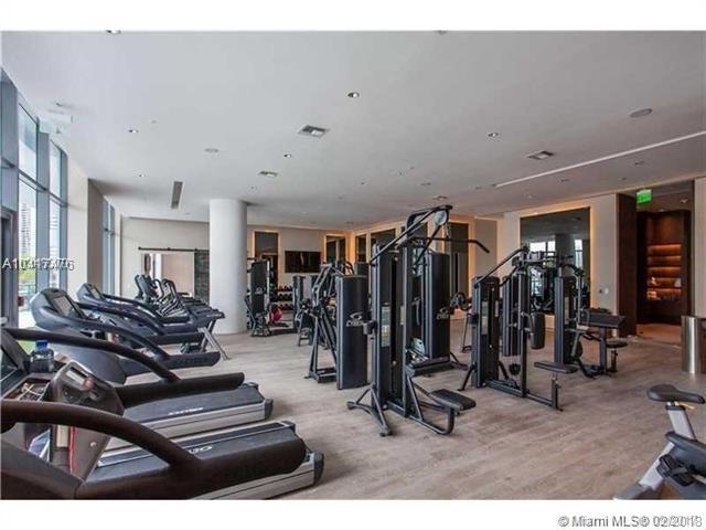 Imagen 3 de Residential Rental Florida>Miami>Miami-Dade   - Rent:4.000 US Dollar - codigo: A10417476