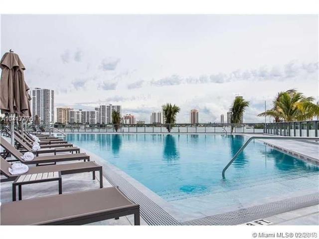 Imagen 4 de Residential Rental Florida>Miami>Miami-Dade   - Rent:4.000 US Dollar - codigo: A10417476