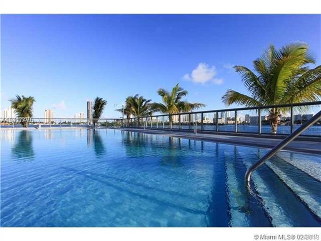 Imagen 5 de Residential Rental Florida>Miami>Miami-Dade   - Rent:4.000 US Dollar - codigo: A10417476