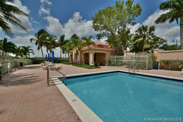 6560 NW 114th Ave  Unit 522, Doral, FL 33178-4592