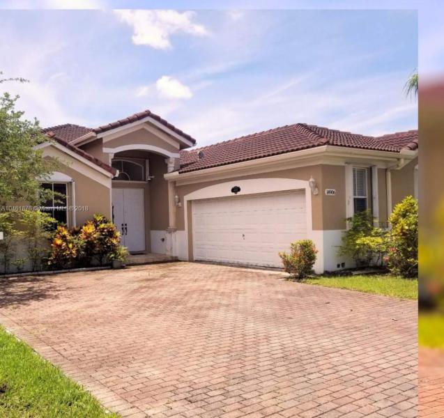 Property ID A10461876