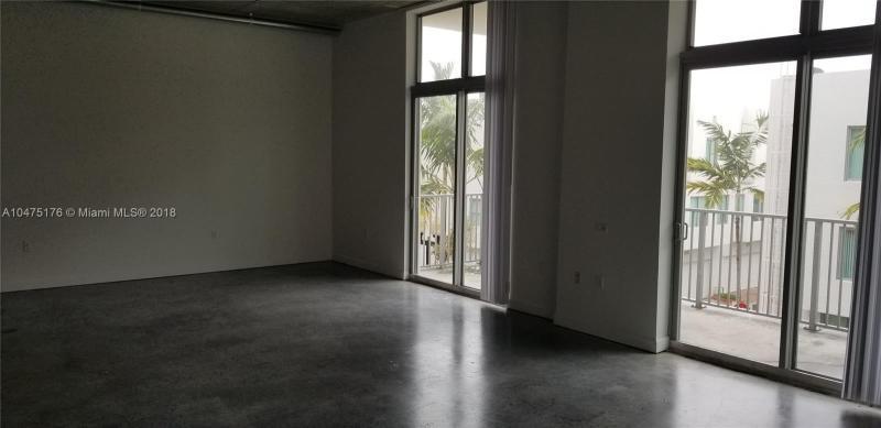 Property ID A10475176