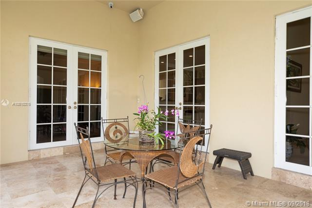 441 Gerona Ave, Coral Gables, FL, 33146