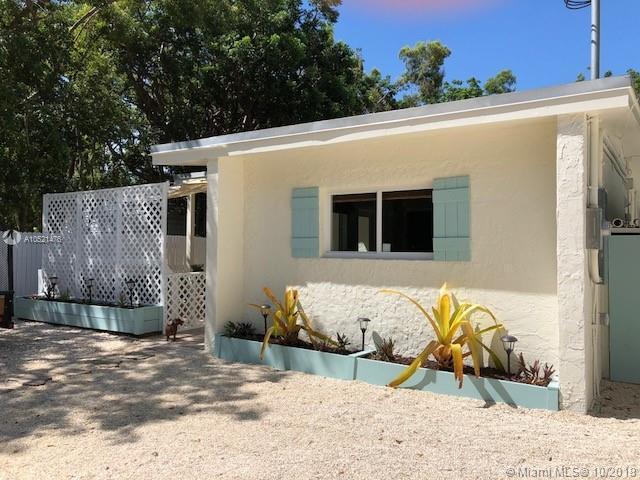 A10521476 Florida Keys Foreclosures
