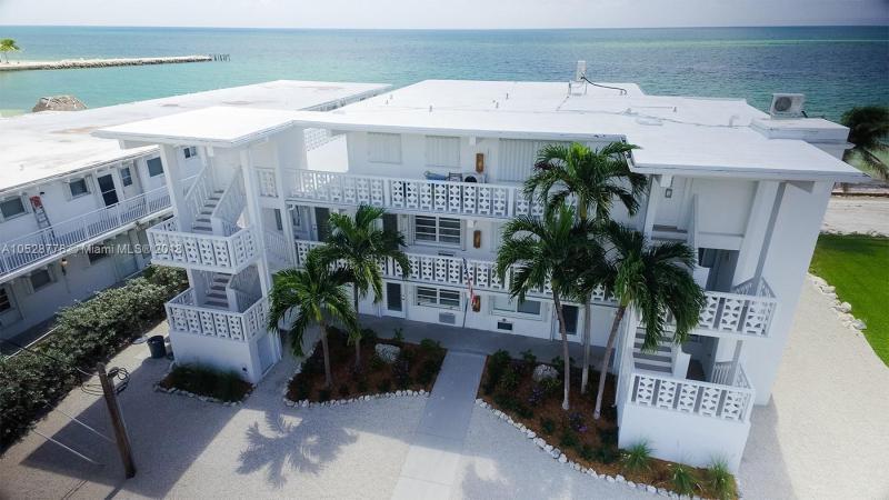 A10528776 Florida Keys Foreclosures