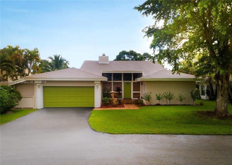 Property ID A10529676