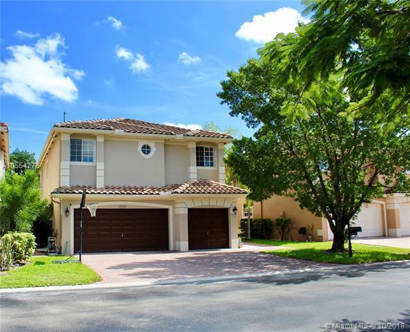 12106 46th Street, Coral Springs FL 33076-