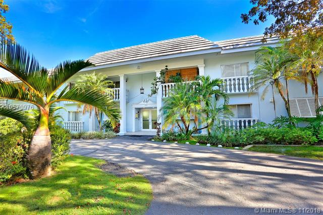 1200  Mariposa Ave  D204, Coral Gables in Miami-Dade County, FL 33146 Home for Sale