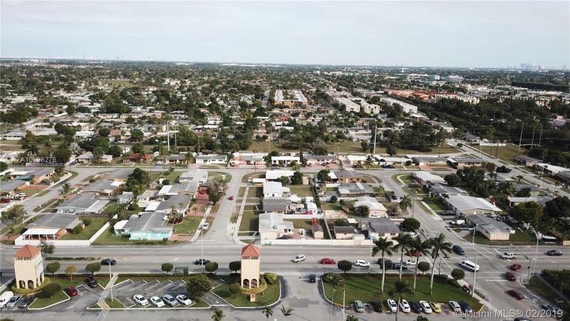 5366 W 16 ave, Hialeah, FL, 33012