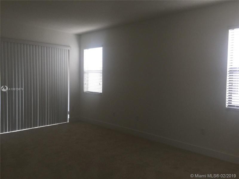 3544 W 97th St, Hialeah, FL, 33018