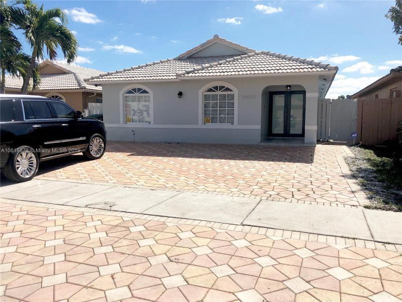 Property ID A10615876