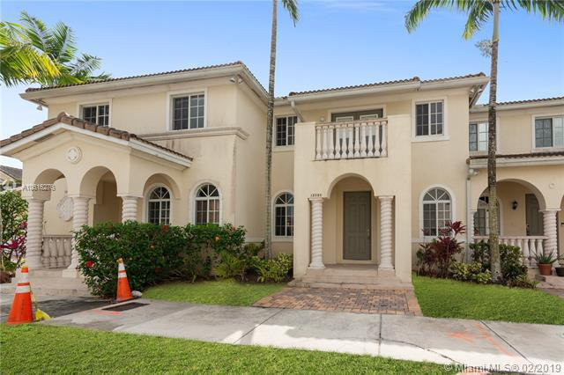 Property ID A10616276