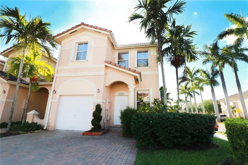 12183 SW 124th Path , Miami, FL 33186-5446