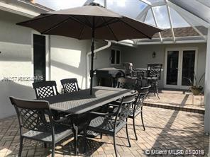 2430 NW 110th Ter  Sunrise, FL 33322-2549 MLS#A10640476 Image 15