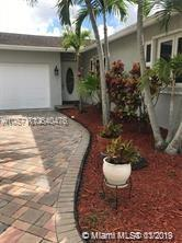 2430 NW 110th Ter  Sunrise, FL 33322-2549 MLS#A10640476 Image 2